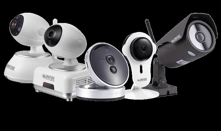 Yoosee Camera - FAQ, Troubleshooting, Installation Guide