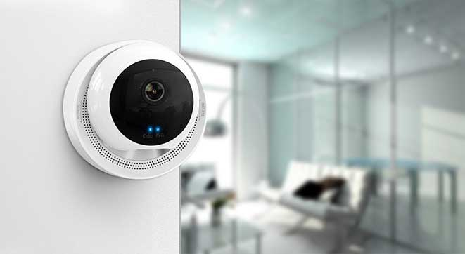 Yoosee Camera Intuitive App For Wifi Cameras And Nvr Kits